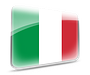 audio guide italy