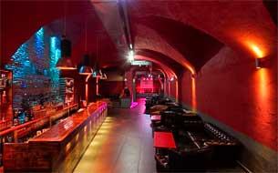 Ночные клубы неаполь акрополь ночной клуб калининград
